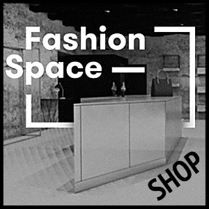 Fashion-Space_V2-8shopx.jpg