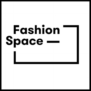 Fashion-Space_V2-6xx.jpg