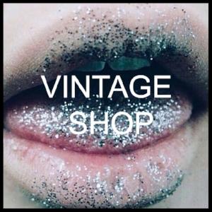vintage_shopx.jpg