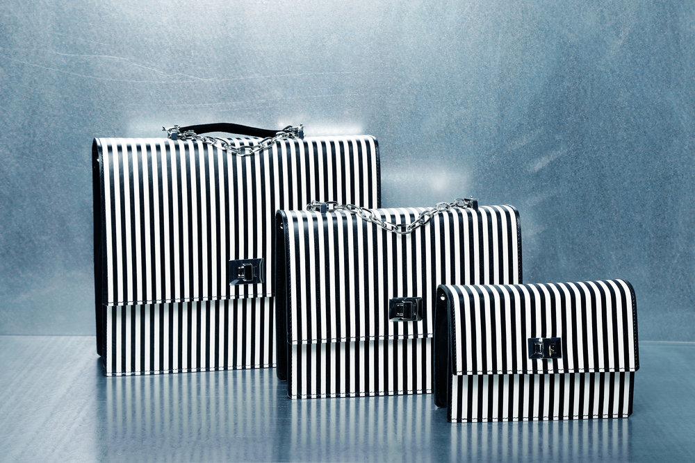 Black and white bags .jpg