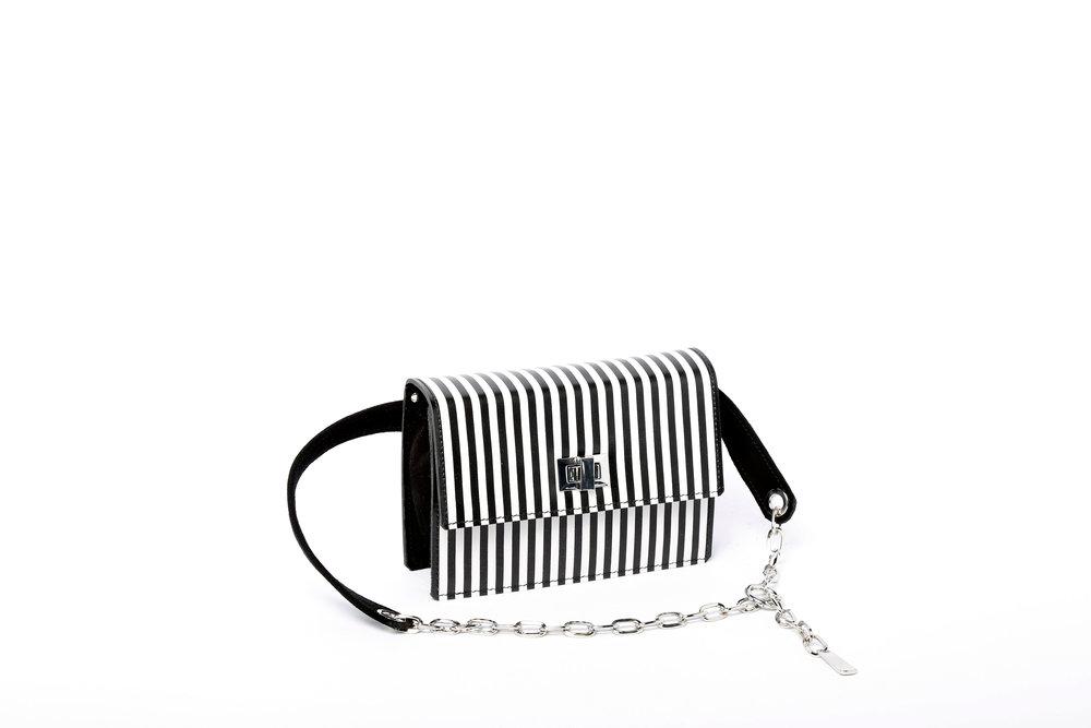 fanny pack bag-1.jpg