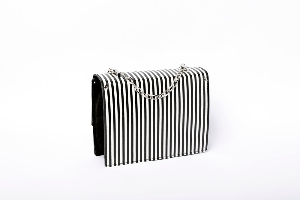 black and white striped  bag.jpg