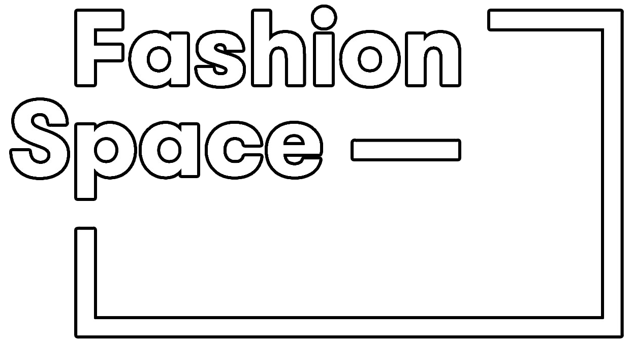 FASHION SPACE