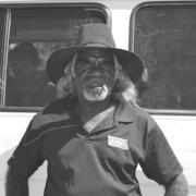 Martin Davey  Program Leader