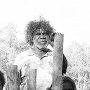 Willy Wunta  Program Leader