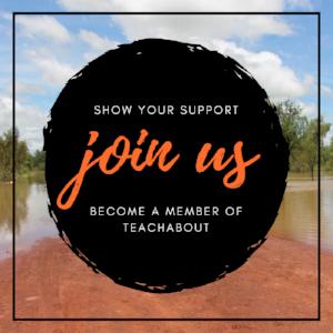 Full Membership $15