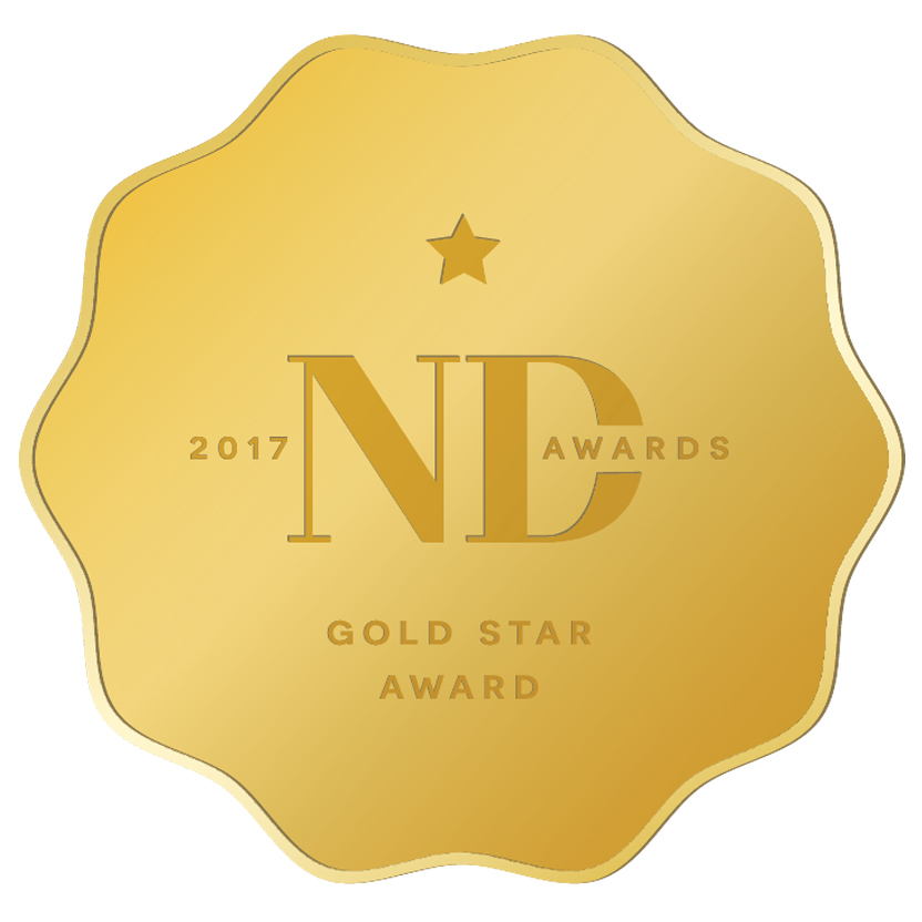 2017-ND-Awards-Gold.jpg