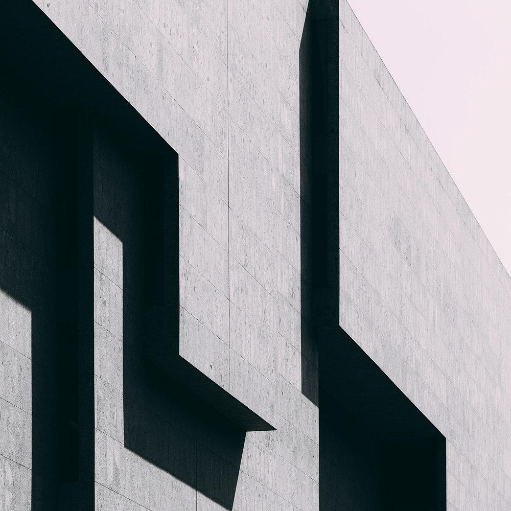 Universita Luigi Bocconi <br />Location: Milan, Italy <br />Architects: Grafton