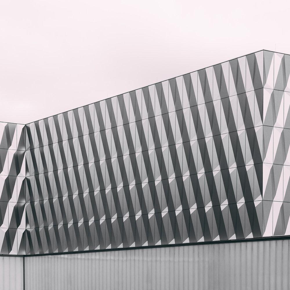 Copy of DIY-Store <br />Location: Berlin, Germany <br />Architects: Thomas Müller Ivan Reimann Architekten