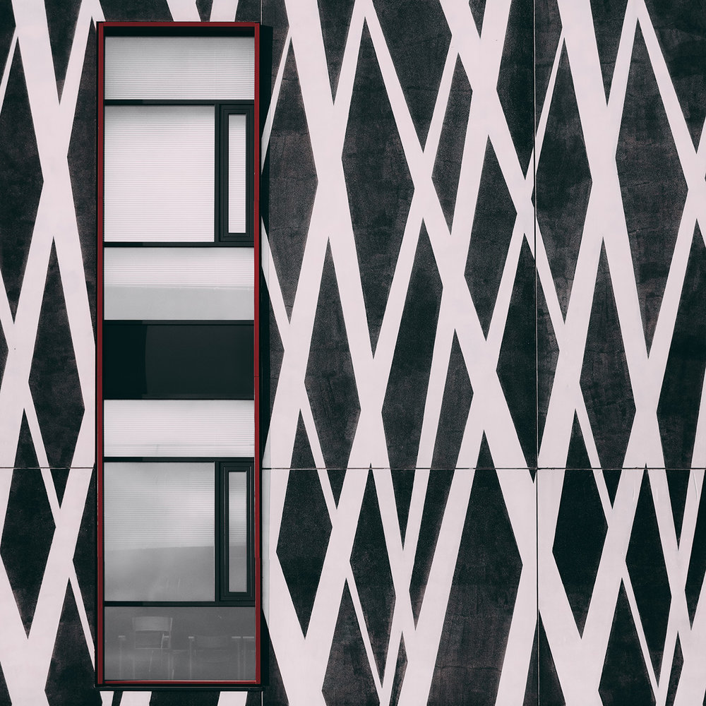 Copy of Kangasala High School <br />Location: Kangasala, Finland <br />Architects: Tilatakomo Oy