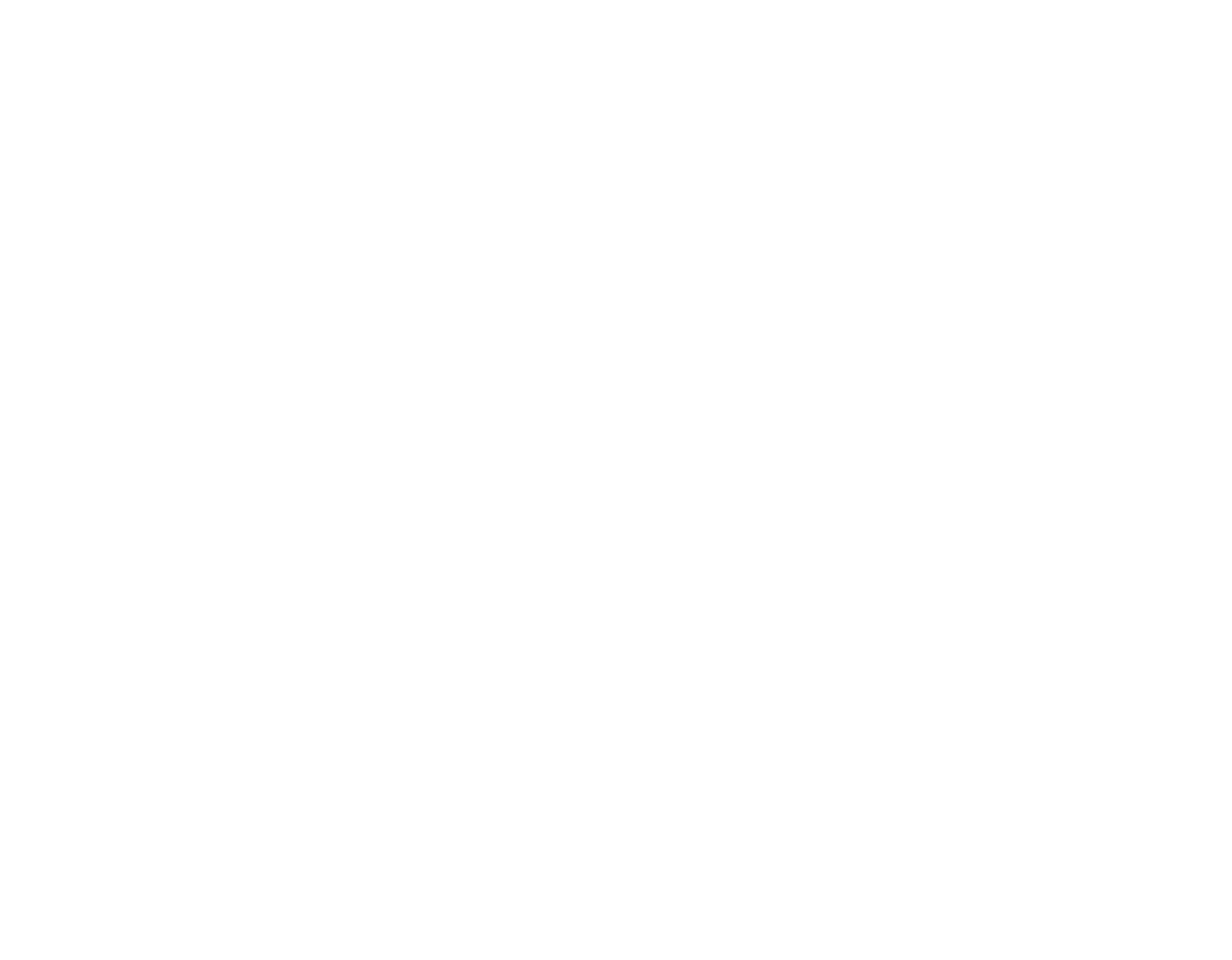 Quarter Oaks Natural Horsemanship