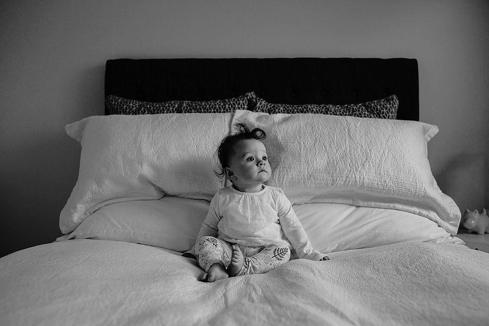 Wollongong and Southern Highlands Newborn Photographer_0126.jpg