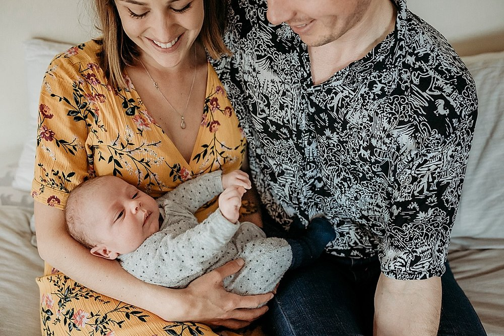 Wollongong Newborn Photographer_0292.jpg