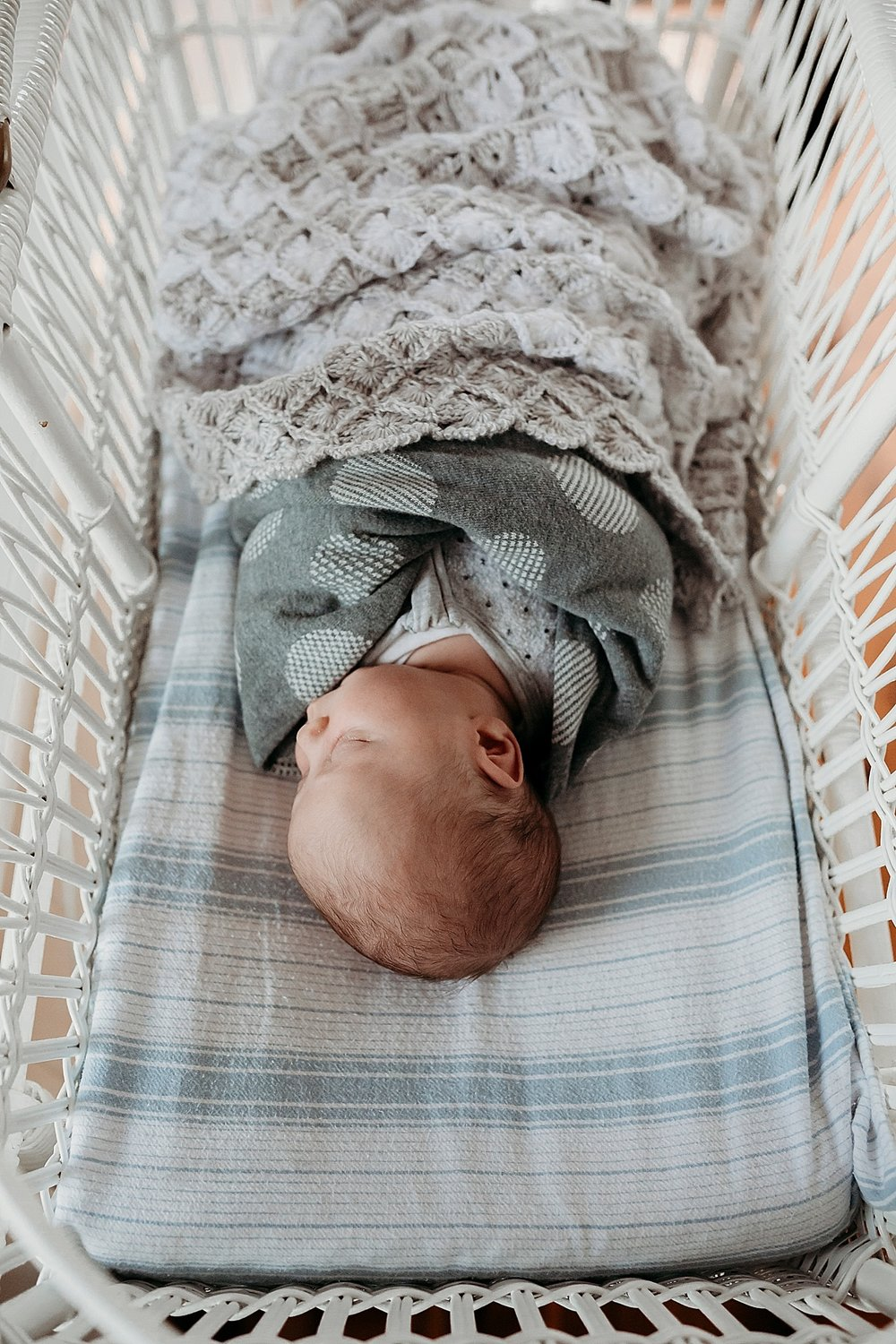 Wollongong Newborn Photographer_0331.jpg