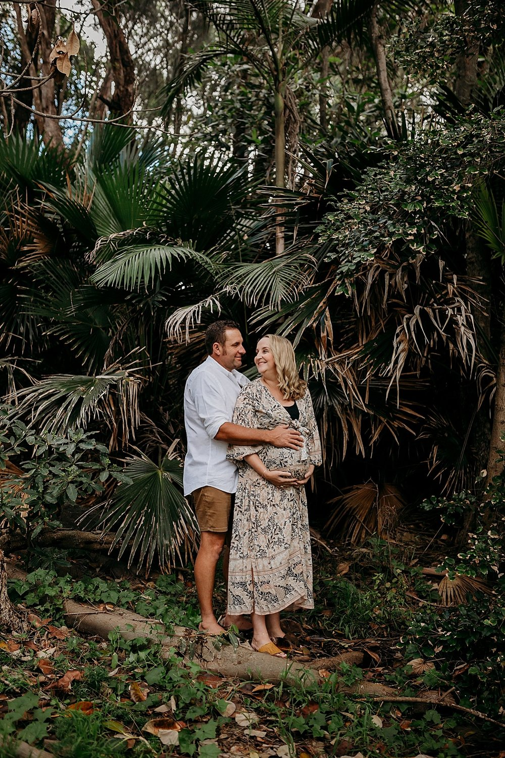 Wollongong Newborn Photographer_0508.jpg