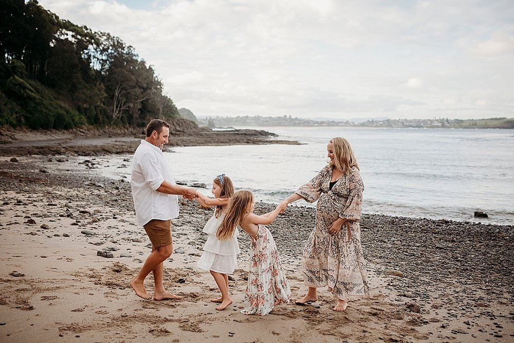 Wollongong Newborn Photographer_0554.jpg