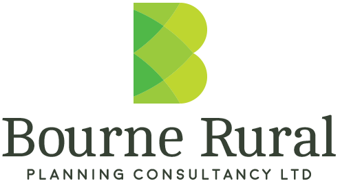 Bourne Rural Planning Consultancy LTD