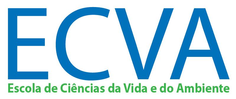 ECVA.jpg