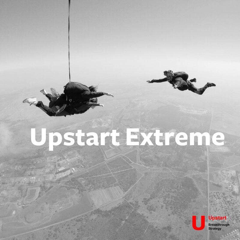 Upstart_Extreme_Thumbnail_.png