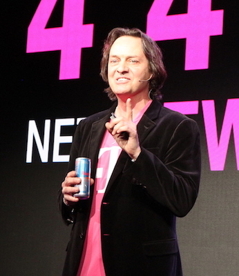 T-Mobile_John_Legere_at_CES14.jpg