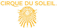 cirquedusoleil-logo.jpg