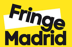 Fringe Madrid-logo.jpeg