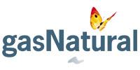gasnatural-logo.jpg
