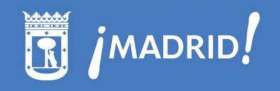 Madrid-logo.jpeg