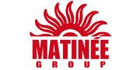 matinee_logo_empresa.jpg