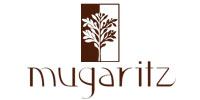 mugaritz-logo.jpg