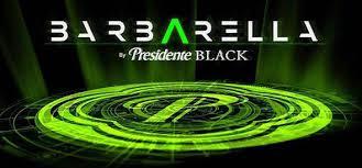 Barbarella-logo.jpeg