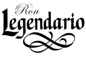Ron Legendario-logo.jpeg
