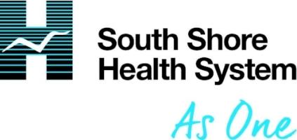 SSHS_Logo-As_One_sm-4C.jpg