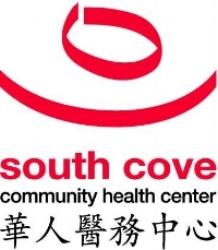 SC Logo 186 New_4.jpg