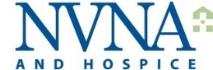 NVNA and Hospice blueandgreen logo.jpeg