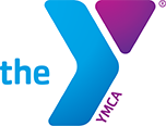 SOUTH SHORE YMCA   COMMUNITY PARTNER AWARD   The South Shore YMCA is one of QARI's strongest supporters, providing years of partnership and fostering community spirit. Their contribution includes hosting two of QARI's satellite sites which has increased QARI's ability to serve a broader audience, providing free space for our city-wide festivals, and collaborating on new initiatives to expand critical services. The South Shore YMCA has made invaluable contributions to the community by opening its doors to the clients that QARI serves.