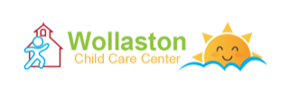 wollastonchildcare.png