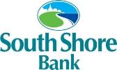 South+Shore+Bank_Stacked_Logo_Color[3].jpg