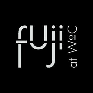 FujiWoC.jpg