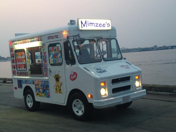 Mimzee's.jpg