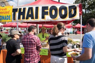Thai+Hut+2+(1).jpg
