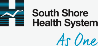 SSHS_Logo-As_One_sm-4C.png