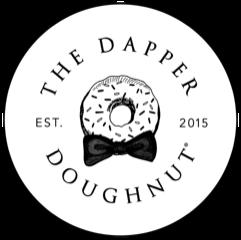 dapper doughnut.png