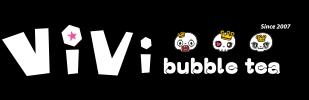vivi bubble tea.png