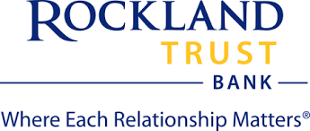 Rockland Trust (new).png