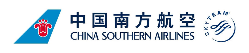 China Southern Airlines.jpg