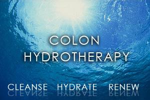 colon_hydrotherapy.jpg
