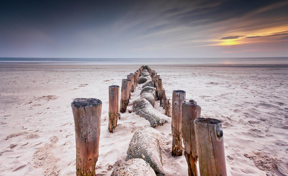 coastal-erosion_6323242939_o.jpg