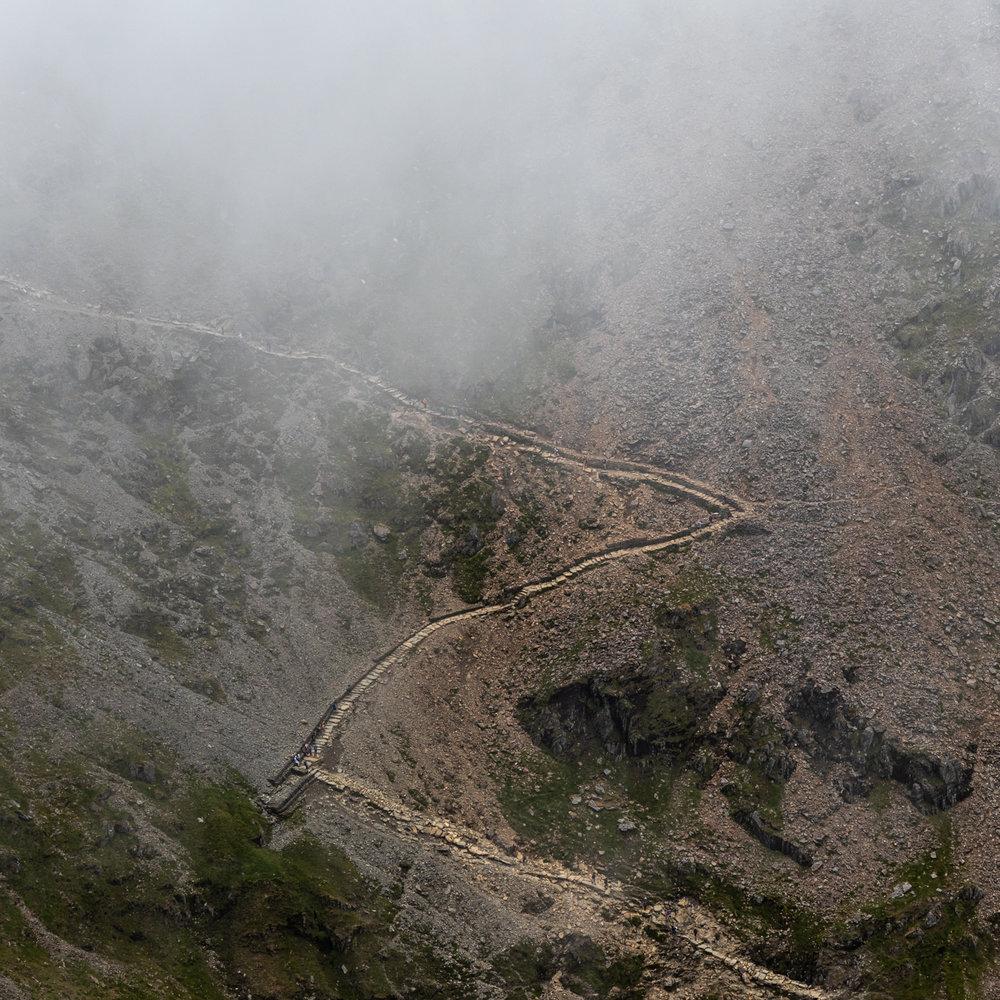 The Miners Path - Snowdonia.jpg