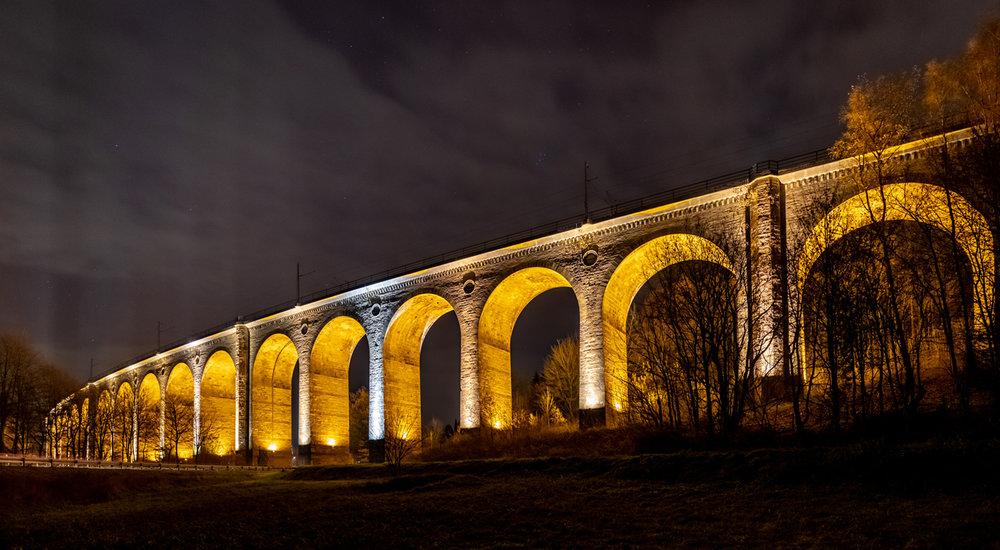 Altenbeken Viaduct.jpg